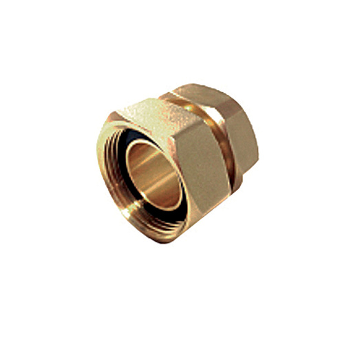 BWT Einbauset 120 mm für E 1 Filter ... BWT-10397 9022000103971 (Abb. 1)