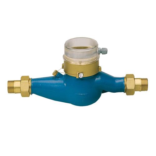 BWT Kontaktwasserzähler BWT-17875