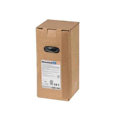 BWT Wirkstoff Quantophos F 3, 10 l-Box Bewados E 20 und Medotronic F, Härtebereich 3... BWT-18093 9022000180934 (Abb. 1)