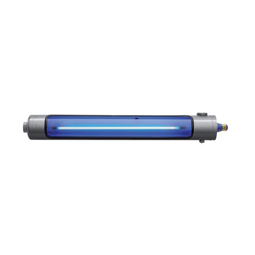 BWT UV-Desinfektion Bewades 80W80/11EU-E Typ UV 80 E, Anschluss DN32, 4,2 m³/h... BWT-23019 9022000230196 (Abb. 1)