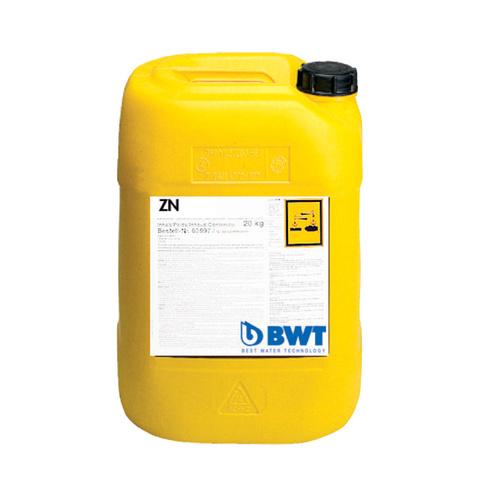 BWT Schnellentkalkung BWT-60976