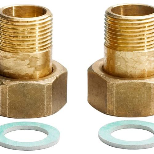 Danfoss Anschlussteilesatz... DANFOSS-003H6905