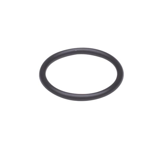 Danfoss O-Ring für RLV-KS... DANFOSS-003L0248  (Abb. 1)
