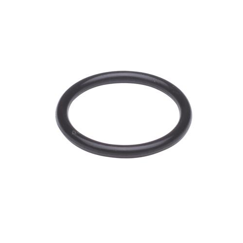 Danfoss O-Ring Set für VHX Mono Eck 3 Ringe, Duo Eck 2 Ringe... DANFOSS-013G4179 5702420074887 (Abb. 1)