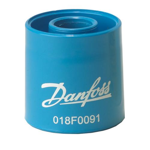 Danfoss Permanentmagnet für... DANFOSS-018F0091
