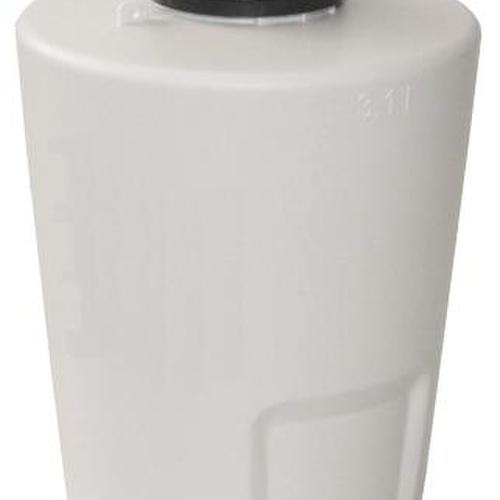 Grünbeck Mineralstofflösung exaliQ safe 2 x 3 Liter Flasche... GRUENBECK-114032 4031246730648 (Abb. 1)