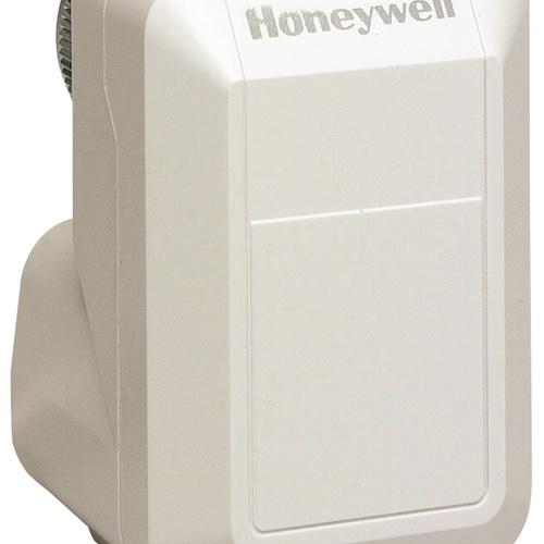 Honeywell Home Stellantrieb... HONEYWELL-M7410E2034