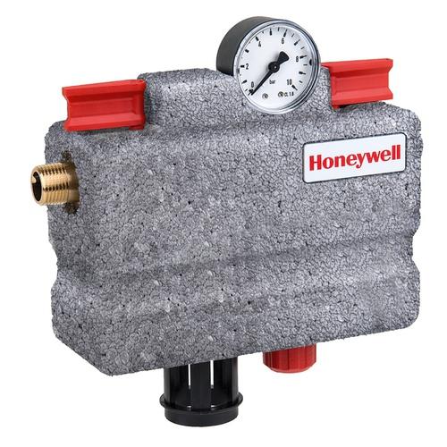 Honeywell Home... HONEYWELL-NK300S-1/2A