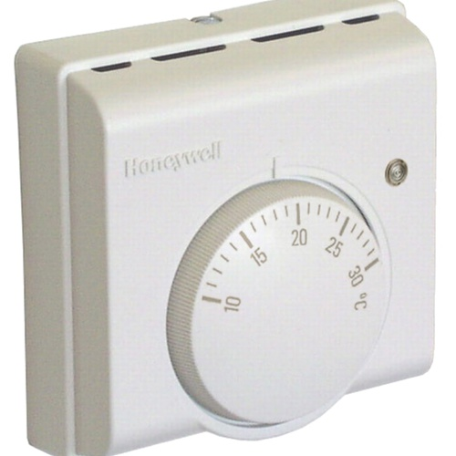 Honeywell Home... HONEYWELL-T6360B1002