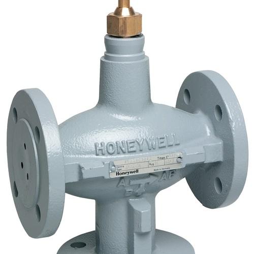 Honeywell Home... HONEYWELL-V5329C1000