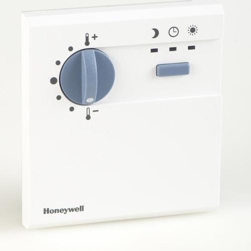 Honeywell Home... HONEYWELL-SDW10WE