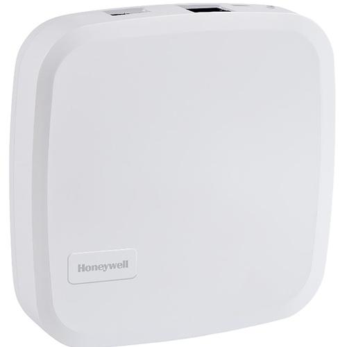 Honeywell Home... HONEYWELL-SRC-10