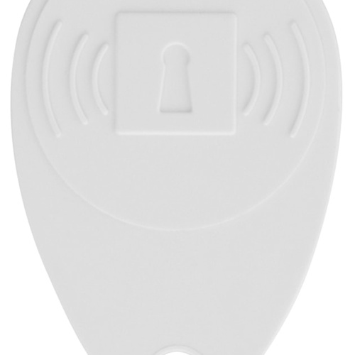 Honeywell Home Funk-Chip... HONEYWELL-TAG4S