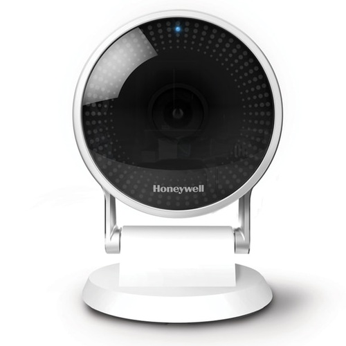 Honeywell Home... HONEYWELL-HAWCIC2S