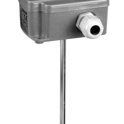 Honeywell Home Tauch- od.... HONEYWELL-VF20-1B54NW