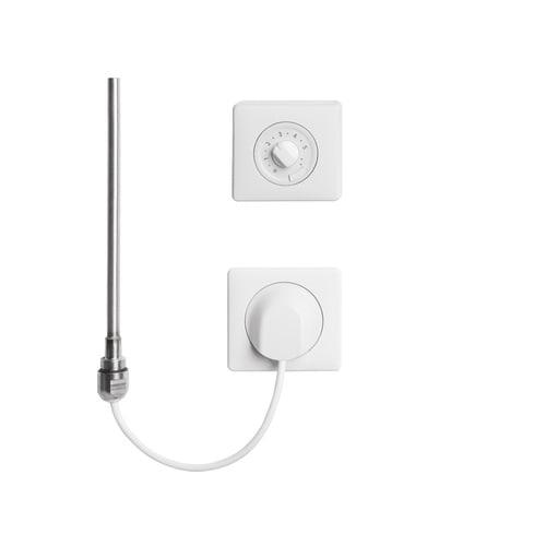 Kermi Elektro-Set WFS, AC... KERMI-ZE01010001