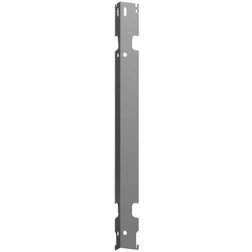 Kermi Wandkonsole (lang)... KERMI-ZB02600011
