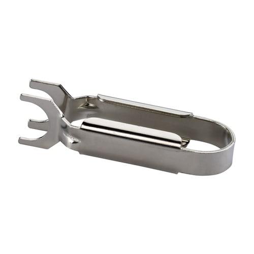 Simplex Demontagezange TECTITE 15mm, Stahl verchromt... SIMPLEX-F10508 4013852265936 (Abb. 1)