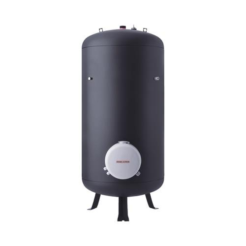 STIEBEL ELTRON Warmwasser-Standspeicher SHO AC 600, 600 l, 7.5 kW, 3/PE 400 V... STIEBEL-001414 4017210014143 (Abb. 1)