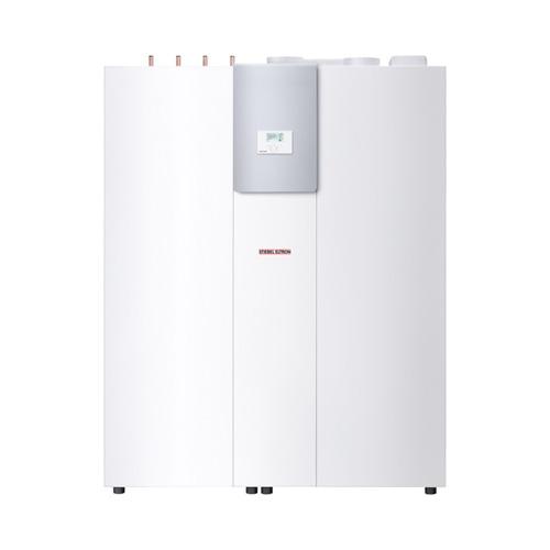 STIEBEL ELTRON Integralsystem LWZ 5 S Plus... STIEBEL-201291 4017212012918 (Abb. 1)