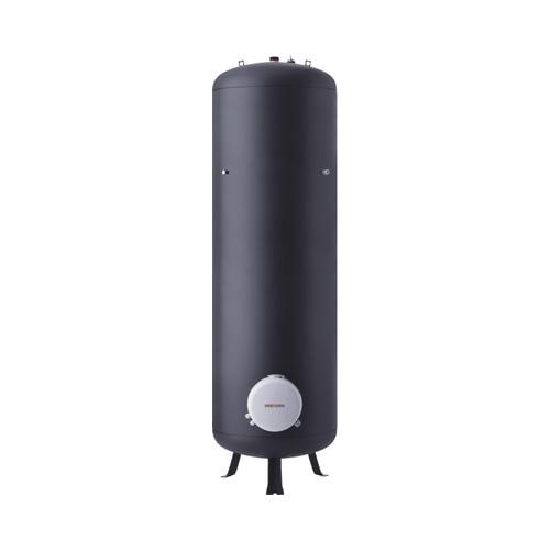 STIEBEL ELTRON Warmwasser-Standspeicher SHO AC 1000, 1000 l, 12 kW, 3/PE 400 V... STIEBEL-001415 4017210014150 (Abb. 1)