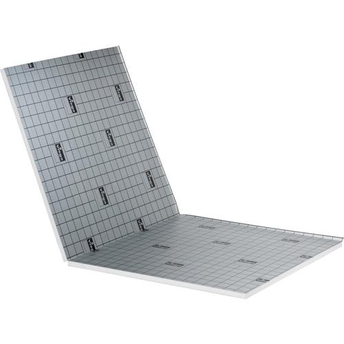 Viega Falt-Tackerplatte... VIEGA-609351