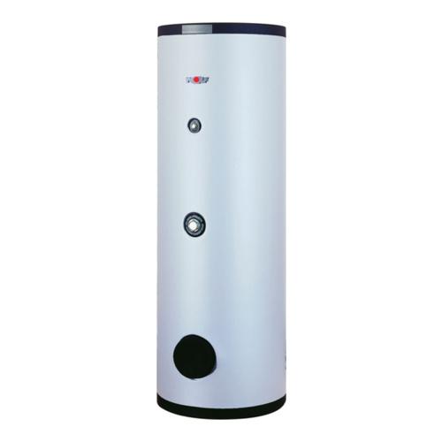 Wolf Warmwasserspeicher SE-2-150 weiß, mit Doppelschicht-Emaillierung... WOLF-2444176 4045013016095 (Abb. 1)